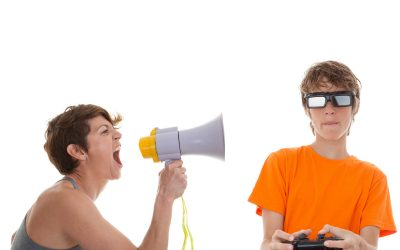 10 Principles to Guide Children Without Shaming Them?